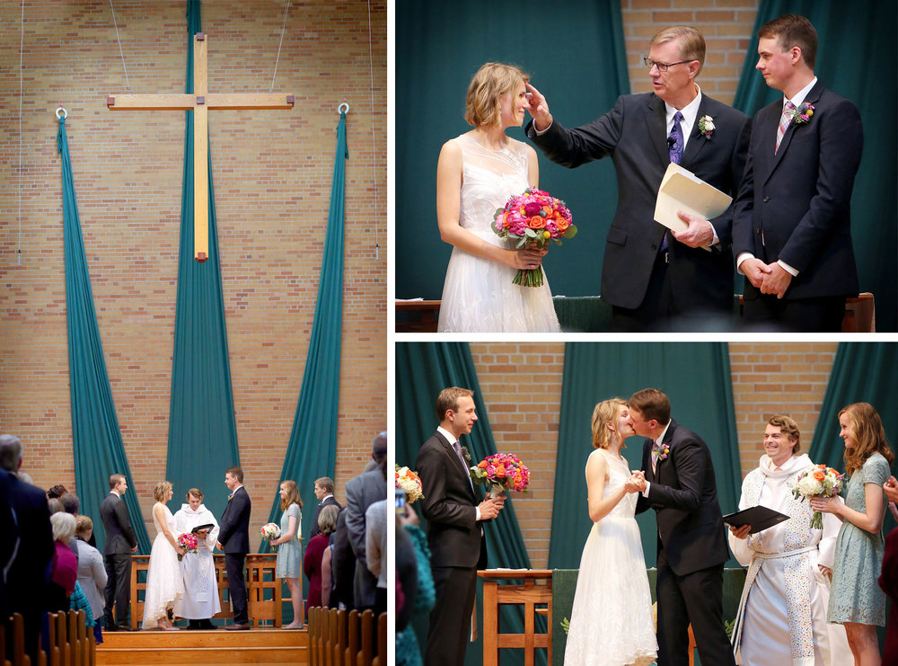 09-Minneapolis-Minnesota-Wedding-Photography-by-Vick-Photography-Normandale-Lutheran-Church-Ceremony-Madeline-&-Matt.jpg