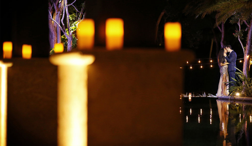 05-Puerto-Rico-Wedding-Photography-by-Vick-Photography-Destination-Wedding-Island-Tropical-Paradise-Resort-Candle-Light-Chanel-and-Sam.jpg