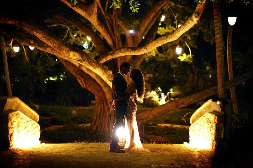06-Puerto-Rico-Wedding-Photography-by-Vick-Photography-Destination-Wedding-Island-Tropical-Paradise-Resort-Night-Photography-Chanel-and-Sam.jpg