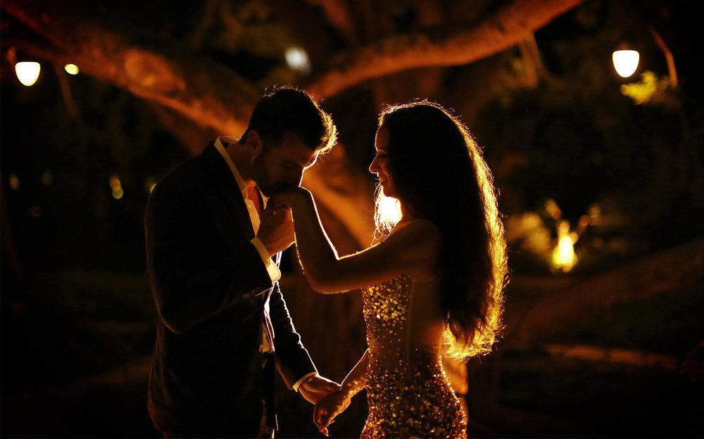 07-Puerto-Rico-Wedding-Photography-by-Vick-Photography-Destination-Wedding-Island-Tropical-Paradise-Resort-Night-Photography-Chanel-and-Sam.jpg