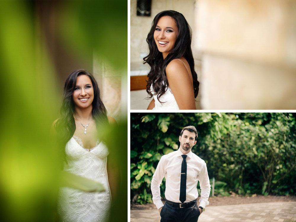 09-Puerto-Rico-Wedding-Photography-by-Vick-Photography-Destination-Wedding-Island-Tropical-Paradise-Resort-Bride-Dress-Chanel-and-Sam.jpg