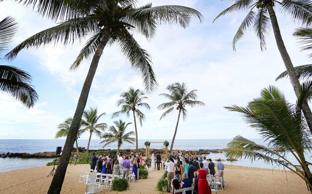 12-Puerto-Rico-Wedding-Photography-by-Vick-Photography-Destination-Wedding-Island-Tropical-Paradise-Resort-Beach-Ceremony-Ocean-Chanel-and-Sam.jpg
