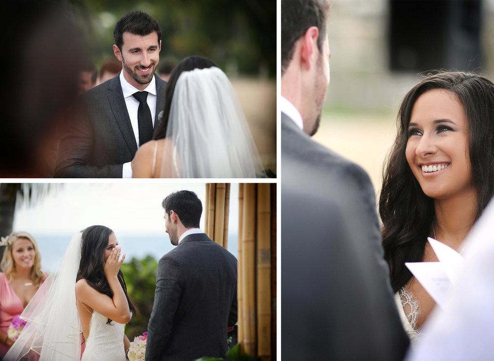 13-Puerto-Rico-Wedding-Photography-by-Vick-Photography-Destination-Wedding-Island-Tropical-Paradise-Resort-Beach-Ceremony-Ocean-Chanel-and-Sam.jpg