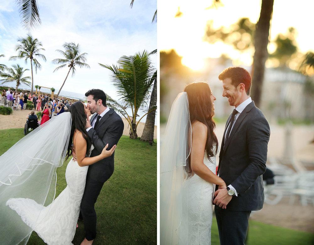 14-Puerto-Rico-Wedding-Photography-by-Vick-Photography-Destination-Wedding-Island-Tropical-Paradise-Resort-Beach-Ceremony-Chanel-and-Sam.jpg