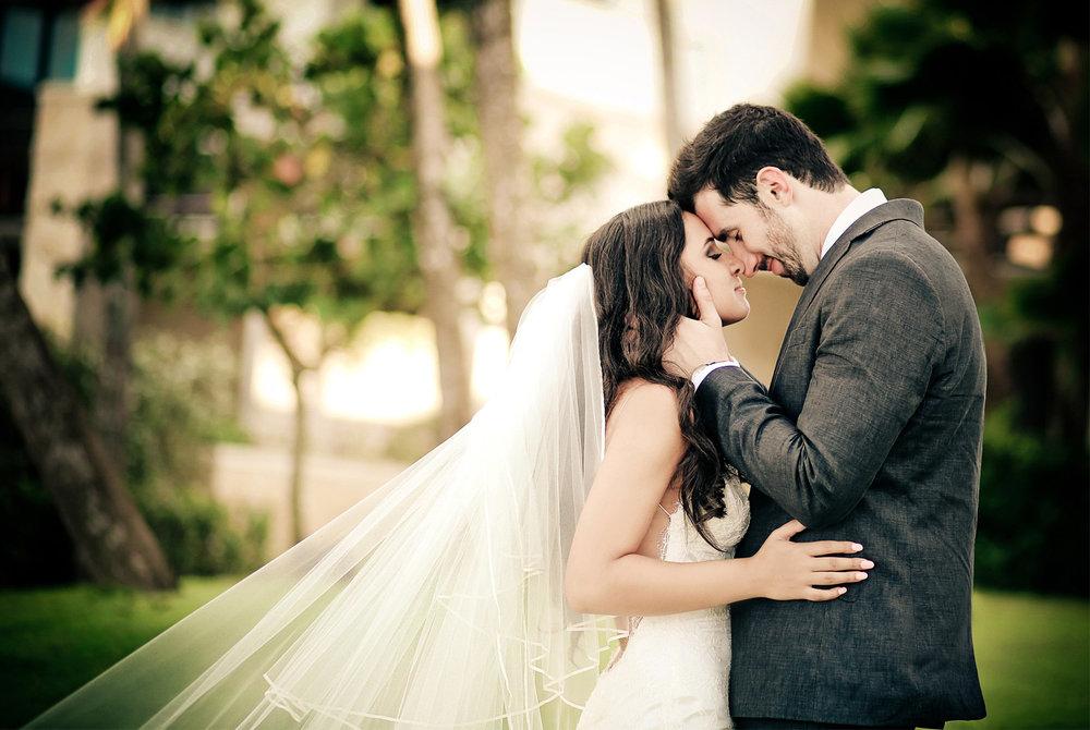 15-Puerto-Rico-Wedding-Photography-by-Vick-Photography-Destination-Wedding-Island-Tropical-Paradise-Resort-Chanel-and-Sam.jpg