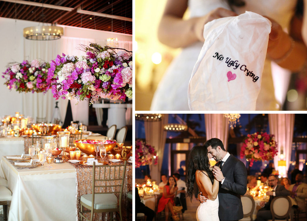 17-Puerto-Rico-Wedding-Photography-by-Vick-Photography-Ritz-Carlton-Reserve-Destination-Wedding-Island-Tropical-Paradise-Resort-Reception-Decor-Flowers-Chanel-and-Sam.jpg