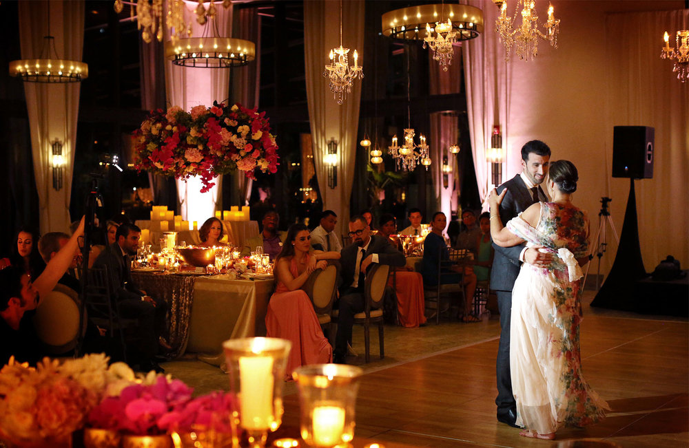 19-Puerto-Rico-Wedding-Photography-by-Vick-Photography-Ritz-Carlton-Reserve-Destination-Wedding-Island-Tropical-Paradise-Resort-Reception-Chanel-and-Sam.jpg