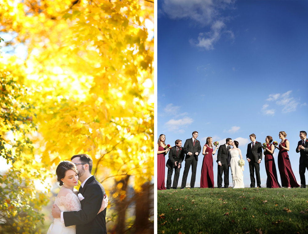 07-Minneapolis-Minnesota-Wedding-Photography-by-Vick-Photography-Fall-Colors-Autumn-Leaves-Sarah-and-Patrick.jpg