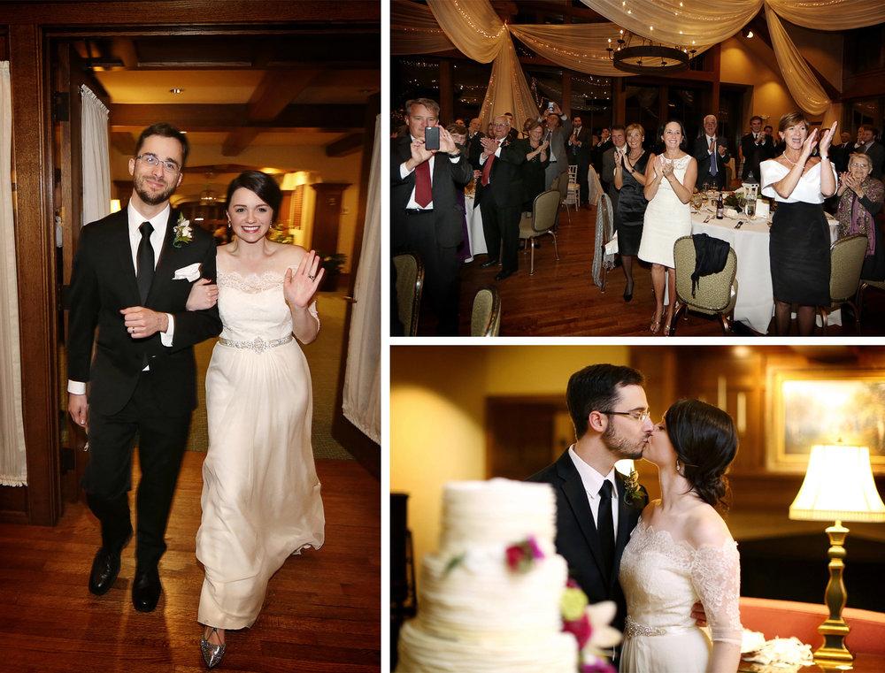 15-Minneapolis-Minnesota-Wedding-Photography-by-Vick-Photography-Reception-Interlachen-Country-Club-Sarah-and-Patrick.jpg