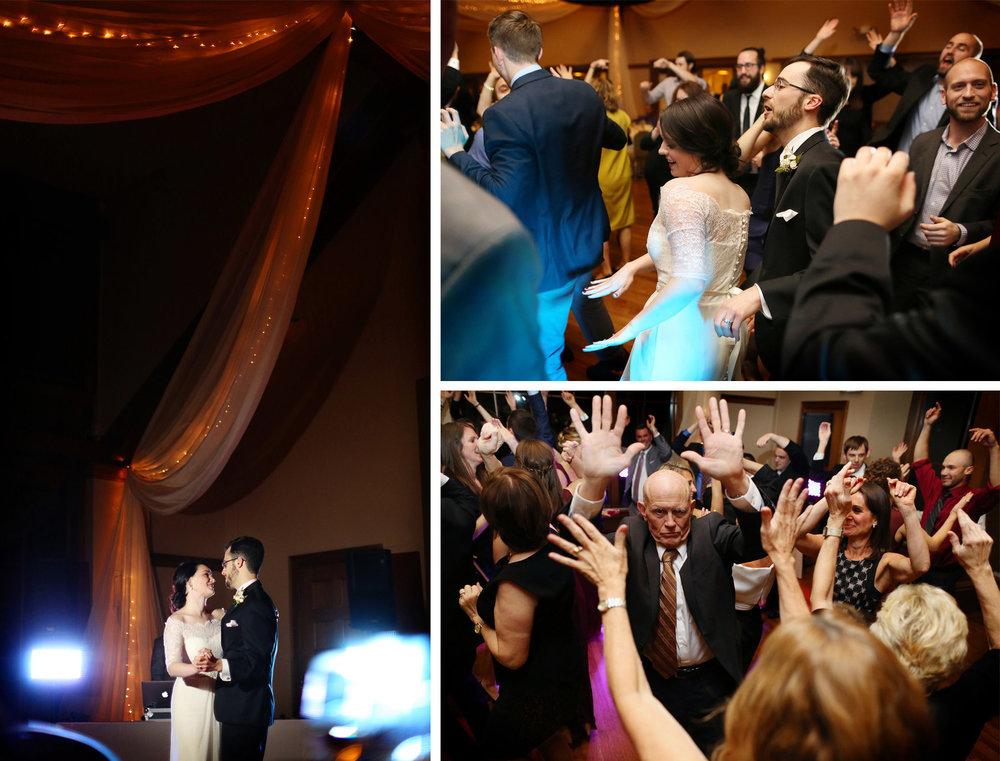17-Minneapolis-Minnesota-Wedding-Photography-by-Vick-Photography-Reception-Interlachen-Country-Club-Sarah-and-Patrick.jpg