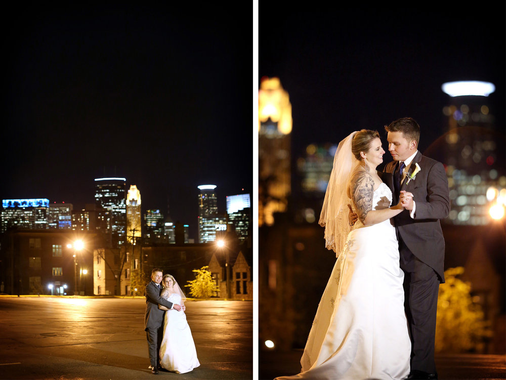 14-Minneapolis-Minnesota-Wedding-Photography-by-Vick-Photography-Skyline-Night-Photography-Ariel-and-Jared.jpg