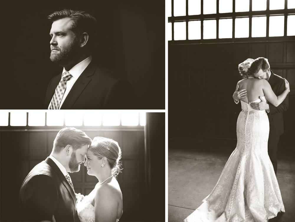 02-Minneapolis-Minnesota-Wedding-Photography-Aria-Downtown-Industrial-Heidi-and-Peter.jpg