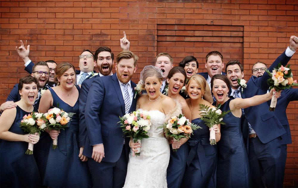 09-Minneapolis-Minnesota-Wedding-Photography-Aria-Wedding-Party-Group-Downtown-Industrial-Heidi-and-Peter.jpg