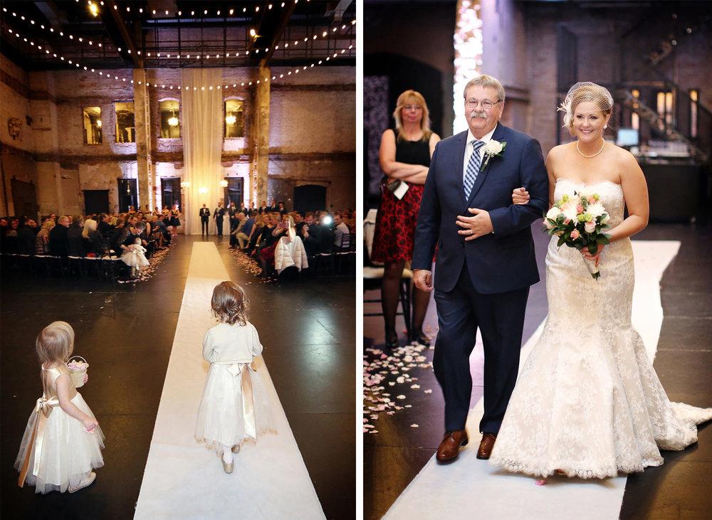 11-Minneapolis-Minnesota-Wedding-Photography-Aria-Ceremony-Downtown-Industrial-Heidi-and-Peter.jpg