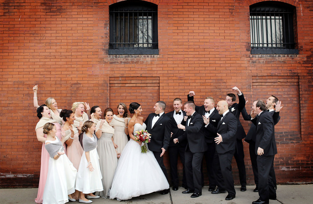 08-Minneapolis-Minnesota-Wedding-Photography-Aria-Downtown-Industrial-Wedding-Party-Groups-Melanie-and-Andrew.jpg