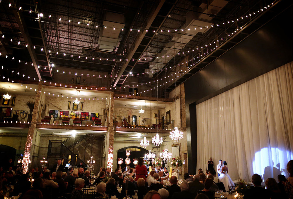 16-Minneapolis-Minnesota-Wedding-Photography-Aria-Downtown-Industrial-Reception-Decor-Melanie-and-Andrew.jpg