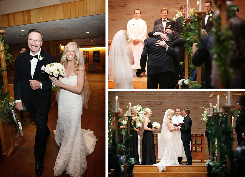 12-Minneapolis-Minnesota-Wedding-Photography-by-Vick-Photography-Ceremony--Normandale-Lutheran-Church-Caroline-and-J.jpg