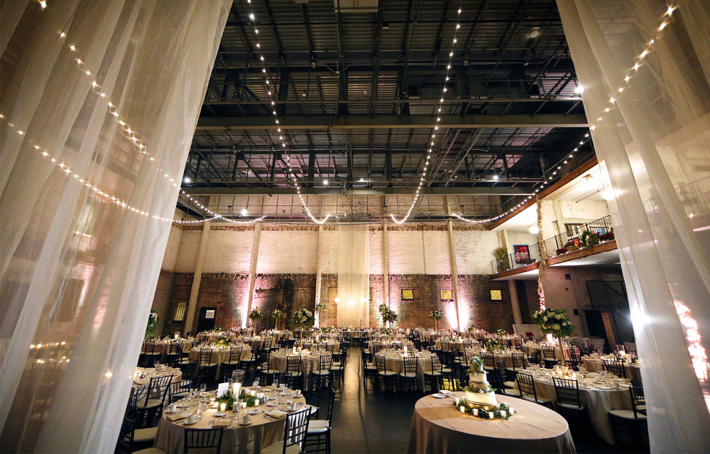17-Minneapolis-Minnesota-Wedding-Photography-by-Vick-Photography-Aria-Decor-Reception-Caroline-and-J.jpg