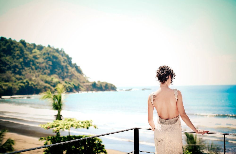02-Costa-Rica-Wedding-Photography-by-Vick-Photography-Jaco-Tropical-Beach-Villa-Caletas-Resort-Alli-and-Duncan.jpg
