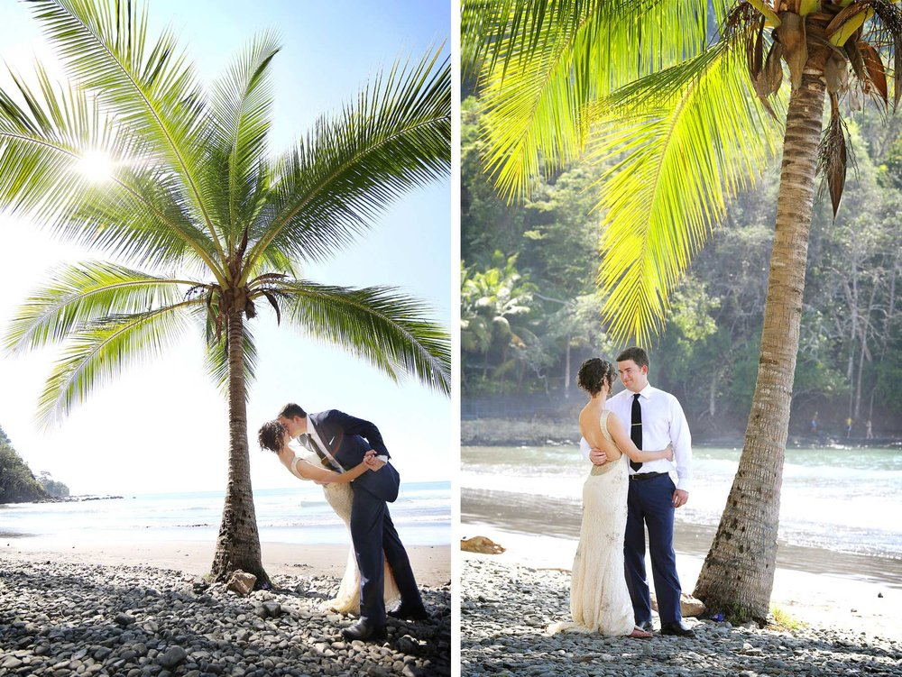 09-Costa-Rica-Wedding-Photography-by-Vick-Photography-Jaco-Tropical-Beach-Villa-Caletas-Resort-Palm-Trees-Alli-and-Duncan.jpg