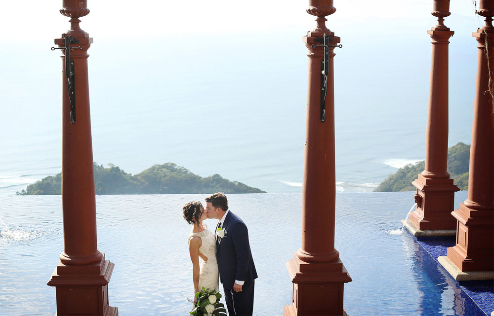 10-Costa-Rica-Wedding-Photography-by-Vick-Photography-Jaco-Tropical-Beach-Villa-Caletas-Resort-Ocean-View-Alli-and-Duncan.jpg