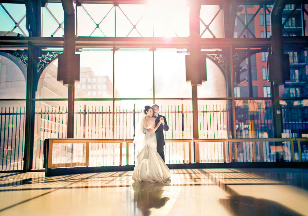 03-Minneapolis-Minnesota-Wedding-Photography-by-Vick-Photography-Downtown-The-Depot-Historic-Venue-Kimberly-and-Robert.jpg