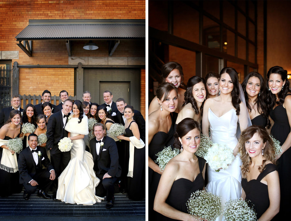 06-Minneapolis-Minnesota-Wedding-Photography-by-Vick-Photography-Downtown-The-Depot-Historic-Venue-Wedding-Party-Group-Kimberly-and-Robert.jpg