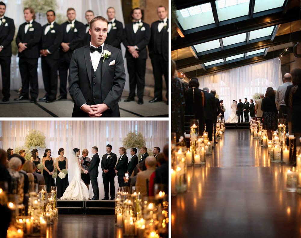 08-Minneapolis-Minnesota-Wedding-Photography-by-Vick-Photography-Downtown-The-Depot-Historic-Venue-Ceremony-Candles-Kimberly-and-Robert.jpg