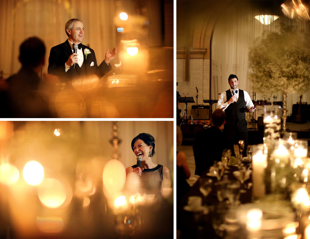14-Minneapolis-Minnesota-Wedding-Photography-by-Vick-Photography-Downtown-The-Depot-Historic-Venue-Candles-Reception-Speech-Kimberly-and-Robert.jpg