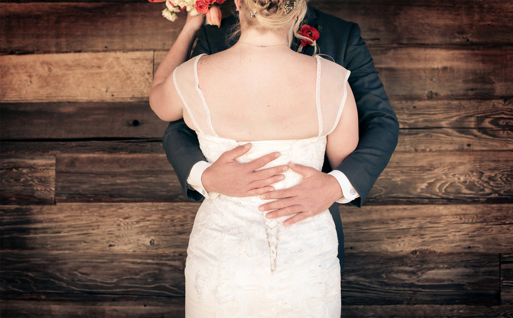 03-Tuscan-Arizona-Wedding-Photography-by-Vick-Photography-Destination-Wedding-Desert-Old-Tucson-Studios-First-Look-Elsa-and-Arthur.jpg