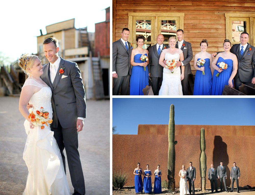 07-Tuscan-Arizona-Wedding-Photography-by-Vick-Photography-Destination-Wedding-Desert-Old-Tucson-Studios-Wedding-Party-Groups-Elsa-and-Arthur.jpg