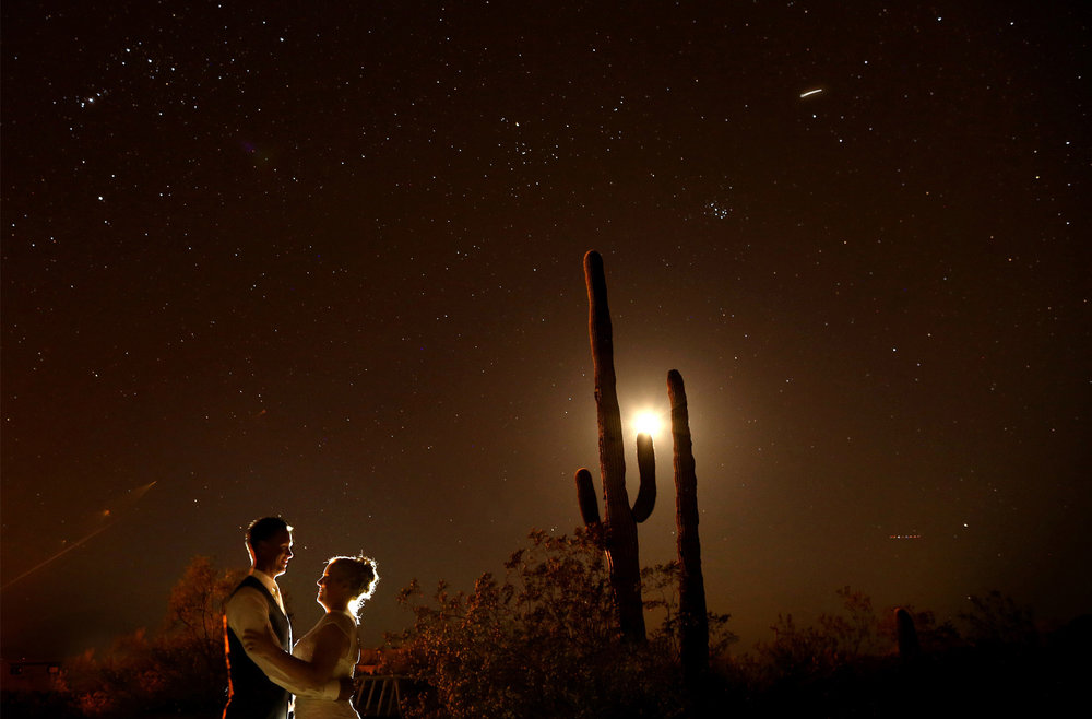 20-Tuscan-Arizona-Wedding-Photography-by-Vick-Photography-Destination-Wedding-Desert-Old-Tucson-Studios-Cactus-Sunset-Night-Photography-Elsa-and-Arthur.jpg