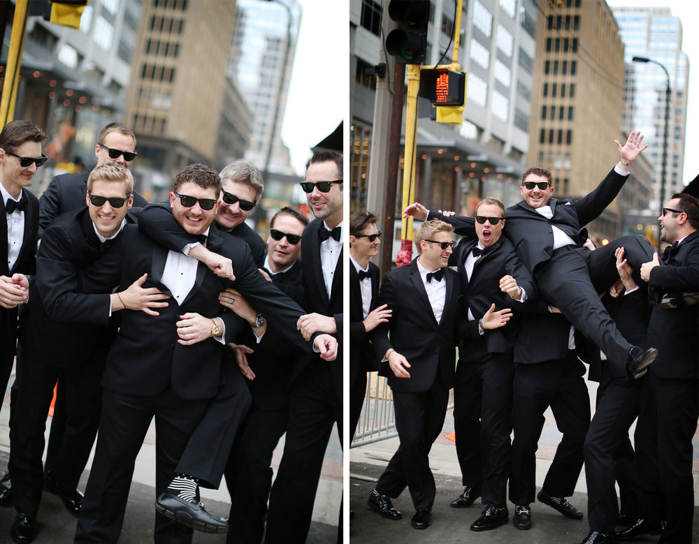 14-Minneapolis-Minnesota-Wedding-Photography-by-Vick-Photography-Downtown-Groomsmen-Megan-and-Andrew.jpg