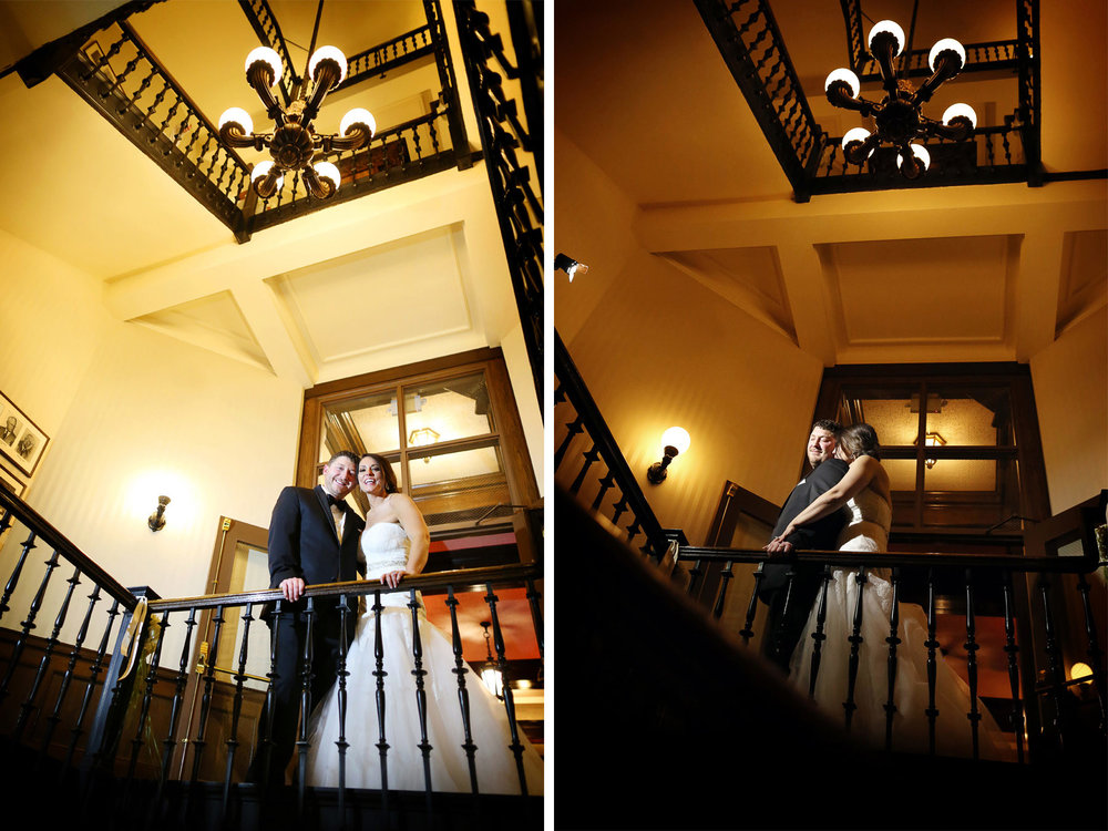 18-Minneapolis-Minnesota-Wedding-Photography-by-Vick-Photography-Downtown-The-Minneapolis-Club-Megan-and-Andrew.jpg