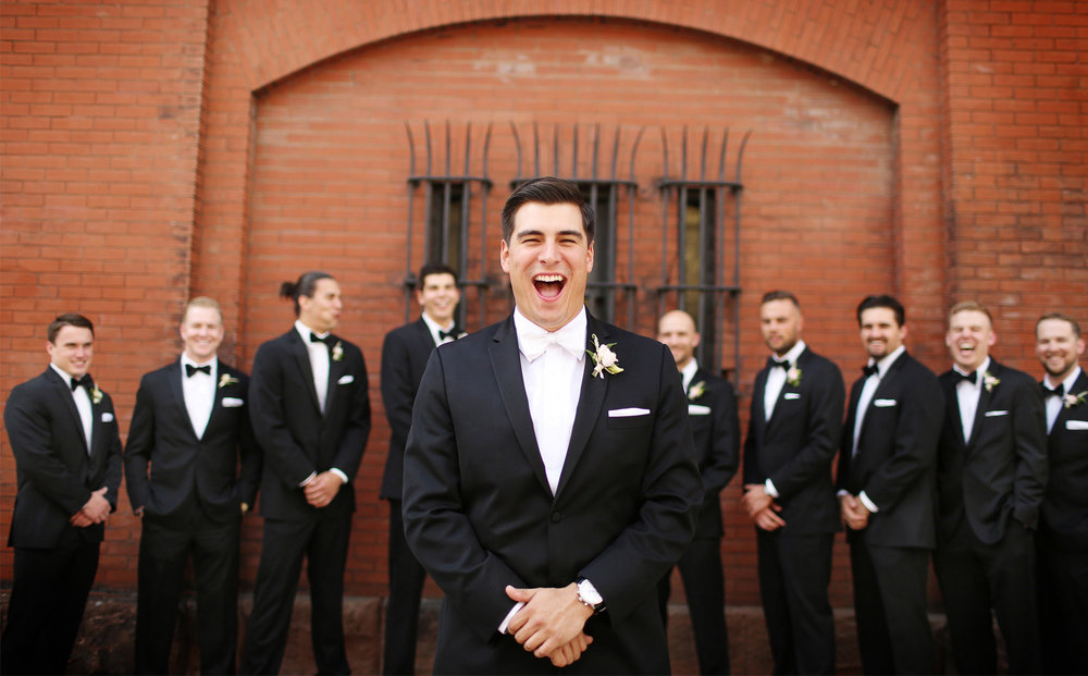08-Minneapolis-Minnesota-Wedding-Photography-by-Vick-Photography-Aria-Downtown-Industrial-Groomsmen-Nikki-and-Scott.jpg