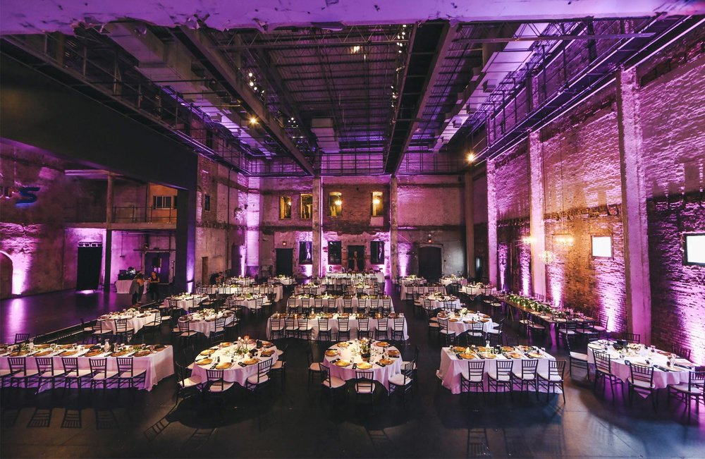 16-Minneapolis-Minnesota-Wedding-Photography-by-Vick-Photography-Aria-Downtown-Industrial-Reception-Decor-Lighting-Nikki-and-Scott.jpg
