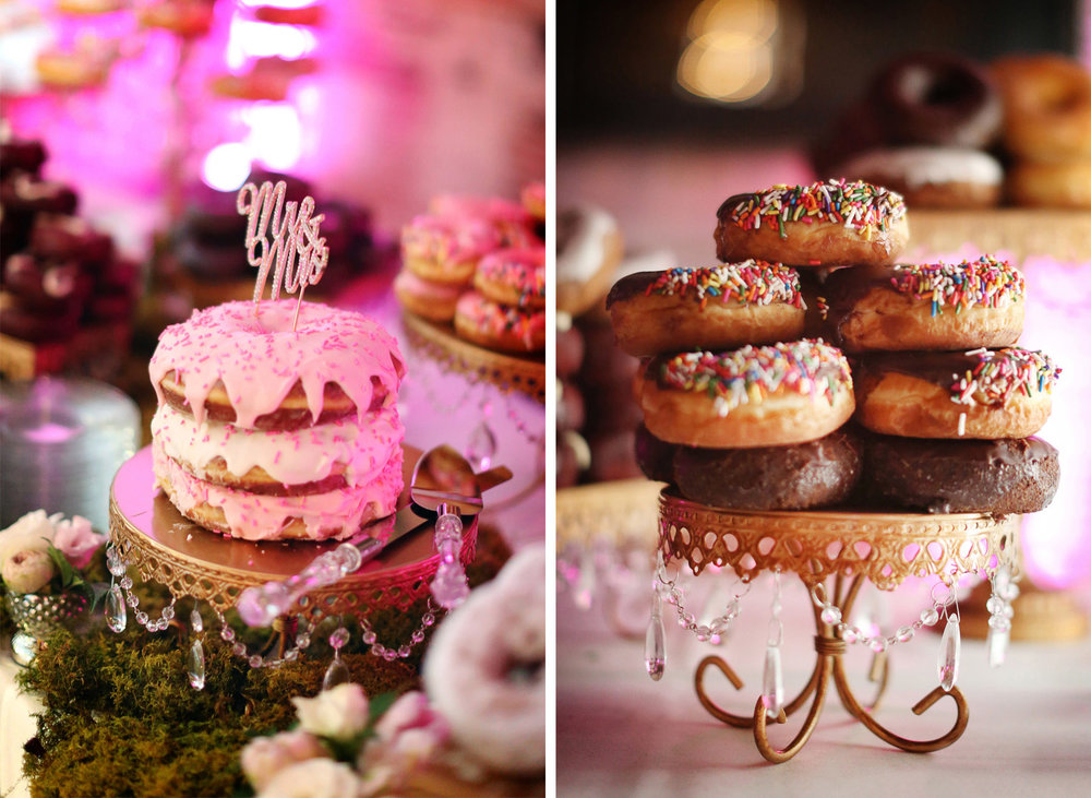 17-Minneapolis-Minnesota-Wedding-Photography-by-Vick-Photography-Aria-Downtown-Industrial-Reception-Donuts-Donut-Cake-Nikki-and-Scott.jpg