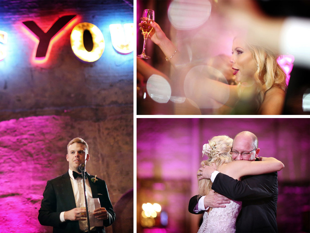 18-Minneapolis-Minnesota-Wedding-Photography-by-Vick-Photography-Aria-Downtown-Industrial-Reception-Decor-Lighting-Nikki-and-Scott.jpg