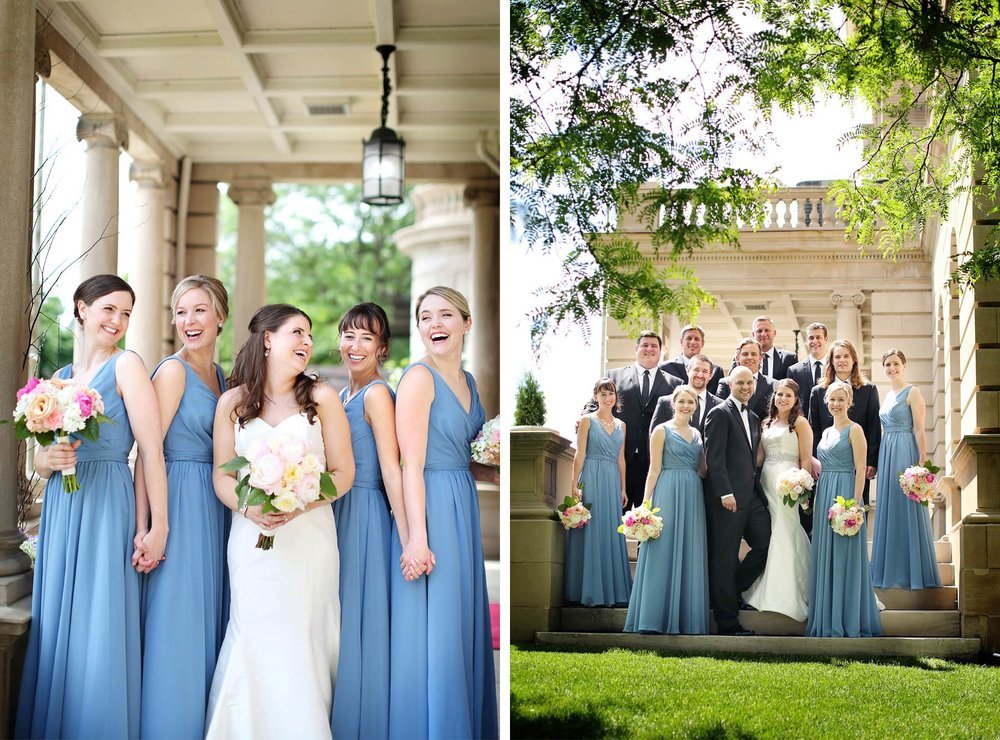 07-Minneapolis-Minnesota-Wedding-Photography-by-Vick-Photography-Semple-Mansion-Nikki-and-Matt.jpg