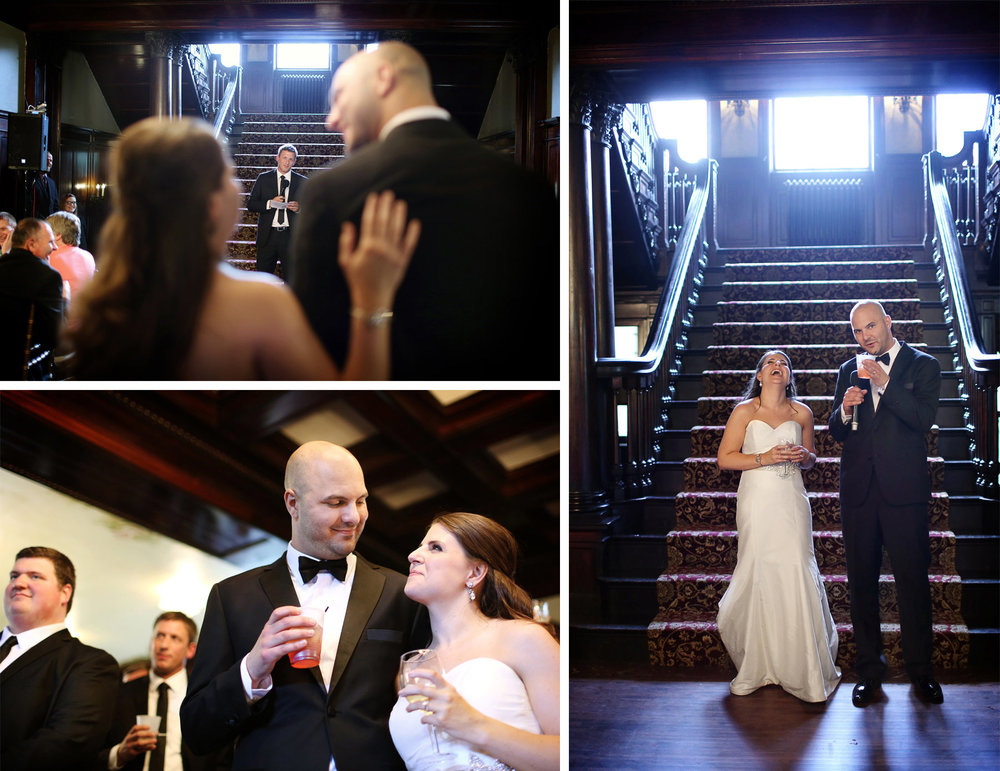 15-Minneapolis-Minnesota-Wedding-Photography-by-Vick-Photography-Semple-Mansion-Reception-Speeches-Nikki-and-Matt.jpg