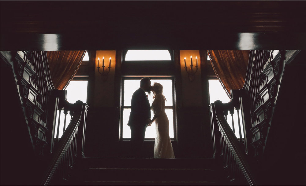 06-Minneapolis-Wedding-Photography-by-Vick-Photography-Mansion-Shayla-and-Kyle.jpg