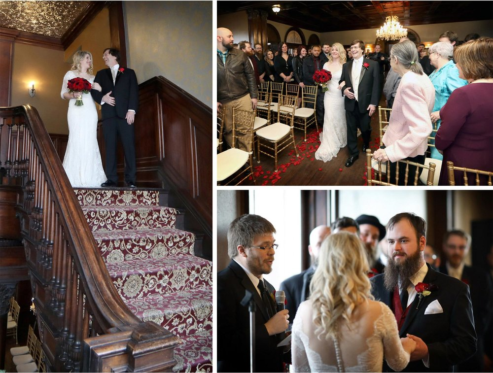 09-Minneapolis-Wedding-Photography-by-Vick-Photography-Mansion-Ceremony-Shayla-and-Kyle.jpg