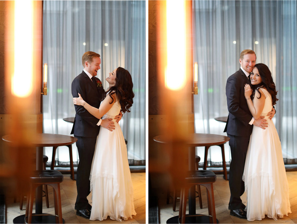 03-Minneapolis-Wedding-Photography-by-Vick-Photography-Marquette-Hotel-First-Look-Laura-and-Michael.jpg