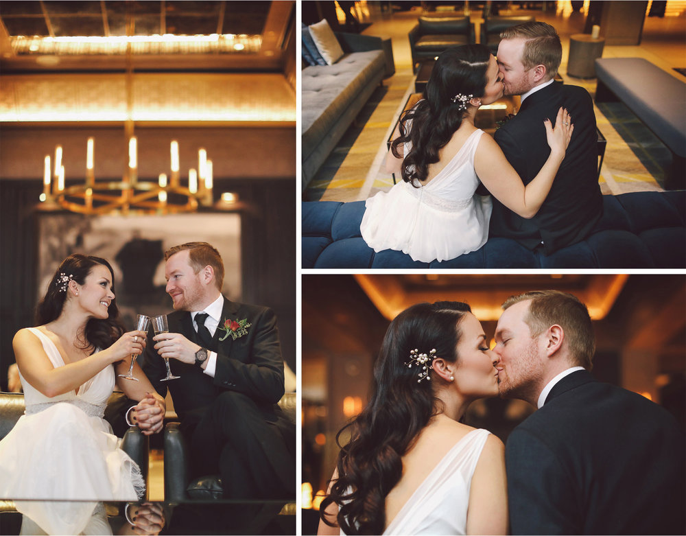 05-Minneapolis-Wedding-Photography-by-Vick-Photography-Marquette-Hotel-First-Look-Laura-and-Michael.jpg