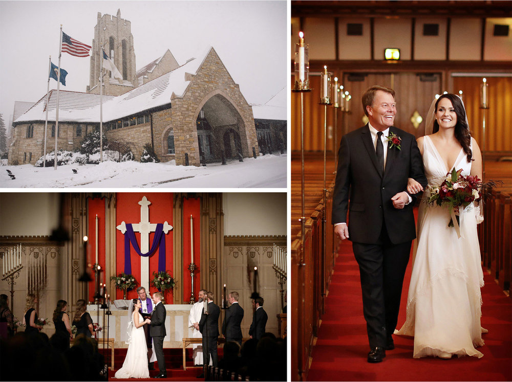 10-Minneapolis-Wedding-Photography-by-Vick-Photography-Snow-Winter-Wedding-Ceremony-Mount-Olivet-Lutheran-Church-Laura-and-Michael.jpg
