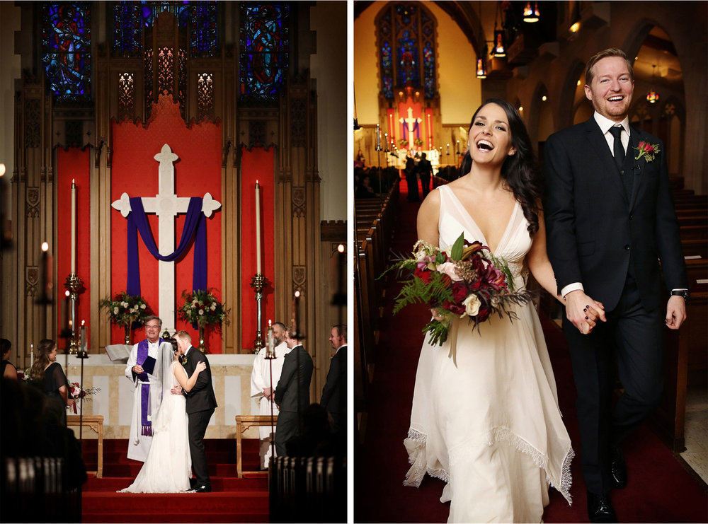11-Minneapolis-Wedding-Photography-by-Vick-Photography-Ceremony-Mount-Olivet-Lutheran-Church-Laura-and-Michael.jpg