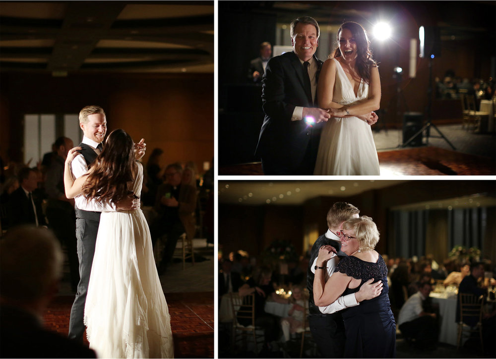 16-Minneapolis-Wedding-Photography-by-Vick-Photography-Windows-on-Minnesota-Reception-Dance-Laura-and-Michael.jpg