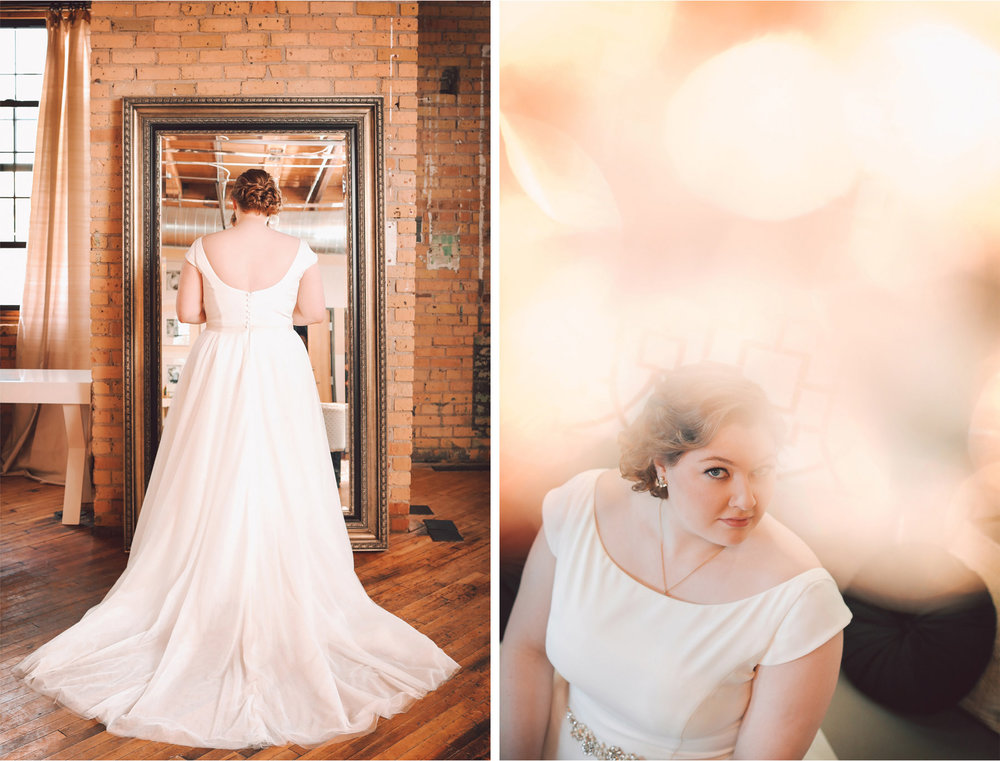 02-Minneapolis-Wedding-Photography-by-Vick-Solar-Arts-Building-Dress-Libby-and-Nathan.jpg