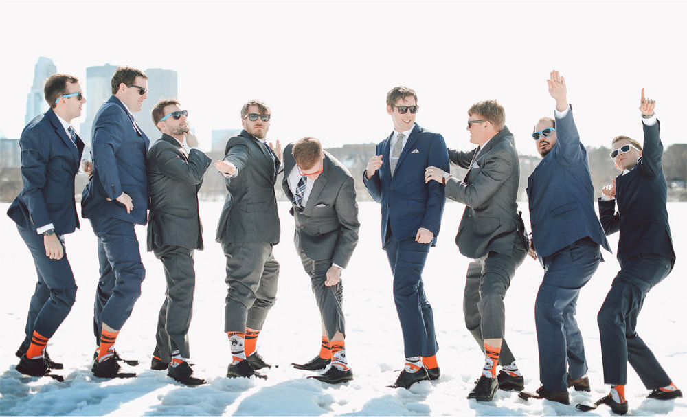 12-Minneapolis-Wedding-Photography-by-Vick-Groomsmen-Socks-Winter-Wedding-Libby-and-Nathan.jpg
