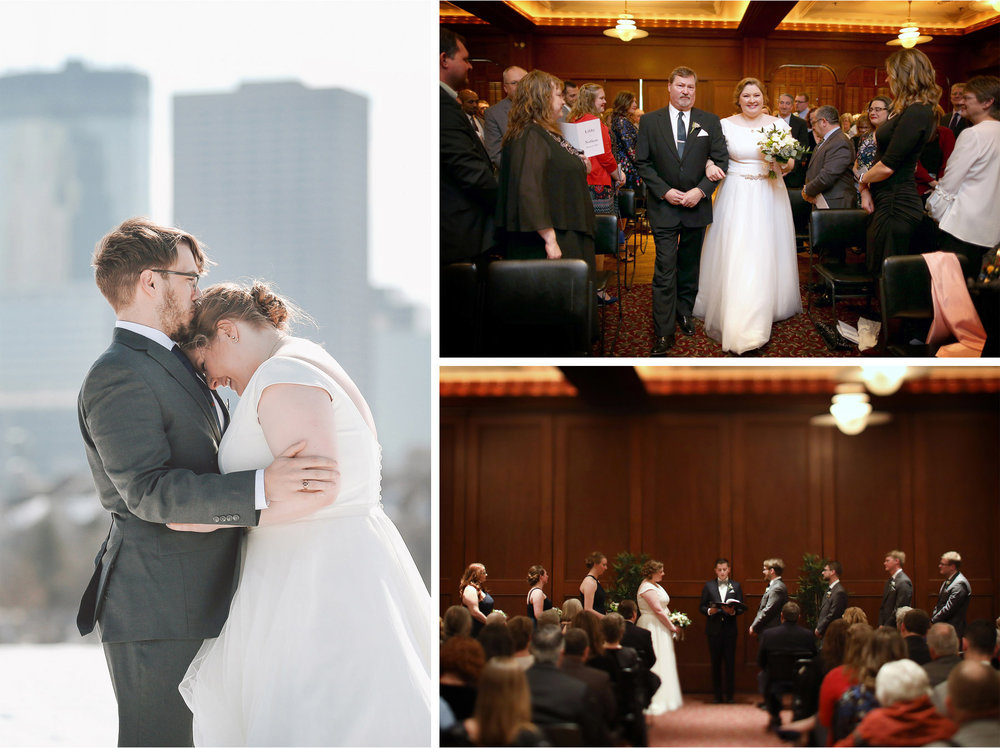 13-Minneapolis-Wedding-Photography-by-Vick-Skyline-Downtown-Winter-Wedding-Libby-and-Nathan.jpg